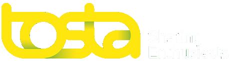 TO.STA  Logo